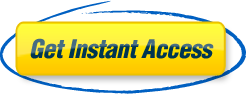 Get Instant Access To IMS StratNews' Gold Membership By Clicking Here!
